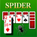 Spider Solitaire [card game] 6.8 APK (MOD, Unlimited Money)