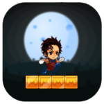 Super tanjiro adventure demon 1.0 APK (MOD, Unlimited Money)