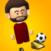 The Real Juggle – Pro Freestyle Soccer 1.3.12 APK (MOD, Unlimited Money)