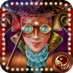 Theater Mystery: Chaos in the Opera House 3.07 APK (MOD, Unlimited Money)