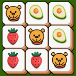Tile Master–Triple Matching Puzzle Games  1.0.37 APK (MOD, Unlimited Money)