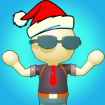 Tiny Fall Among Bros 3D: Join Ultimate Race 2020 1.0.1 APK (MOD, Unlimited Money)