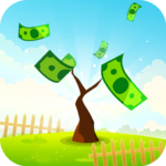 Tree For Money – Tap to Go and Grow  1.1.8 APK (MOD, Unlimited Money)