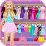 Trendy Fashion Styles Dress Up 1.3.2 APK (MOD, Unlimited Money)