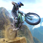 Trial Xtreme 4 Remastered 0.0.10 APK (MOD, Unlimited Money)