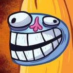 Troll Face Quest: Internet Memes  2.2.10 APK (MOD, Unlimited Money)
