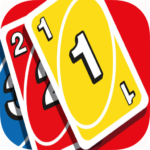 UNO FAMILY 2020 1.1 APK (MOD, Unlimited Money)