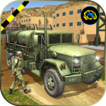 US OffRoad Army Truck driver 2020 1.0.7 APK (MOD, Unlimited Money)