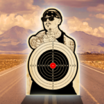 Ultimate Shooting Range Game 2.36 APK (MOD, Unlimited Money)