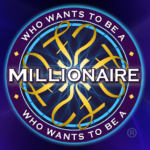 Who Wants to Be a Millionaire? – 2020 1.0.0 APK (MOD, Unlimited Money)