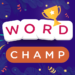 Word Champ Free Word Game & Word Puzzle Games  7.9 APK (MOD, Unlimited Money)