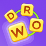 Word Play – connect & search puzzle game 1.3.8 APK (MOD, Unlimited Money)