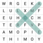 Word Search WS1-2.2.7 APK (MOD, Unlimited Money)