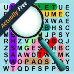 Word Search for Kids 4.0.64 APK (MOD, Unlimited Money)