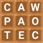 Word Wood 1.0 APK (MOD, Unlimited Money)