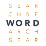 WordFind – Word Search Game 1.5.5 APK (MOD, Unlimited Money)
