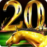 iHorse: The Horse Racing Arcade Game Varies with device APK (MOD, Unlimited Money)