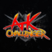 ATK Challenger The Age Of HEGEMONY  1.2.0 APK (MOD, Unlimited Money)