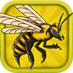 Angry Bee Evolution  Angry Bee Evolution   APK (MOD, Unlimited Money)