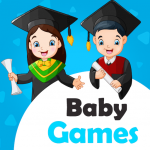 Baby Games Toddler Games for Free 2-5 Year Olds  1.13 APK (MOD, Unlimited Money)