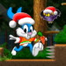 Beeny Rabbit Adventure World 2.7.0 APK (MOD, Unlimited Money)