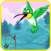 Birds hunting 1.2.27 APK (MOD, Unlimited Money)