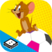Boomerang All-Stars: Tom and Jerry Sports 2.3.2 APK (MOD, Unlimited Money)