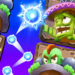 Brick Monster: Epic Casual Magic Balls Blast Game 2.0.0 APK (MOD, Unlimited Money)