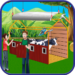 Build A Village Farmhouse: Construction Simulator 1.0.6 APK (MOD, Unlimited Money)