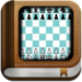 Chess PGN reader 1.0.10 APK (MOD, Unlimited Money)