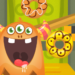 Choco Monster Mania 1.1 APK (MOD, Unlimited Money)