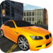 City Car Driving 1.043 APK (MOD, Unlimited Money)