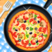 Cooking Pizza Maker Kitchen Food Cooking Games 0.12 APK (MOD, Unlimited Money)