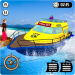 Cruise Captain: Water Boat Taxi Simulator 1.6 APK (MOD, Unlimited Money)