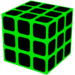 Cubik's – Rubik's Cube Solver, Simulator and Timer 8 APK (MOD, Unlimited Money)