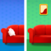 Find The Differences 0.2.0_21680 APK (MOD, Unlimited Money)