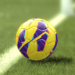 Football Games Free 2020 – 20in1 7.0.0 APK (MOD, Unlimited Money)