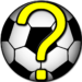 Football Logo Quiz 1.16 APK (MOD, Unlimited Money)