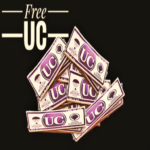 Free Uc and Royal Pass s17 8.10.3z APK (MOD, Unlimited Money)