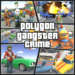 Grand City Theft War: Polygon Open World Crime  2.1.7 APK (MOD, Unlimited Money)