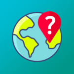 GuessWhere Challenge – Can you guess the place? 6.0.0 APK (MOD, Unlimited Money)