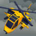 HELI 100 1.0.3 APK (MOD, Unlimited Money)
