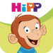 HiPP Buddies App 2.5.0 APK (MOD, Unlimited Money)