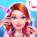 High School Date Makeup Artist – Salon Girl Games 1.1 APK (MOD, Unlimited Money)