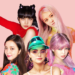 Ice Cream BlackPink & Selena Piano Tiles 3.0 APK (MOD, Unlimited Money)