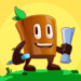 Idle Tree City 1.1.6 APK (MOD, Unlimited Money)