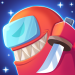Imposter Attack  1.14 APK (MOD, Unlimited Money)