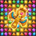 Jewel Land® : Match 3 puzzle 1.0.7 APK (MOD, Unlimited Money)