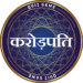KBC 2021 in Hindi : Ultimate Crorepati Quiz Game 1.5 APK (MOD, Unlimited Money)