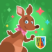 Kangi Club – English For Kids! 2.0.6 APK (MOD, Unlimited Money)